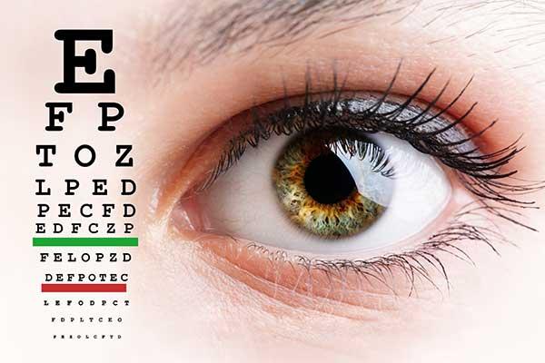 Hasil gambar untuk macular eyes