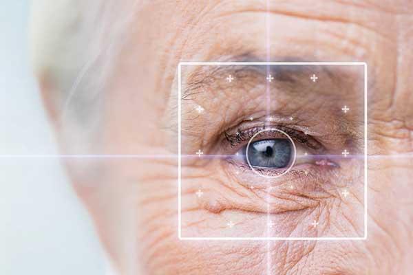 Floater Laser Treatment - Miller Eye Center